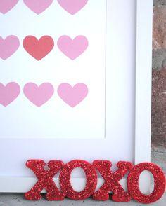 DIY Valentine's Day Crafts for Kids