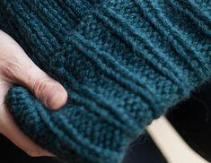 Fingerless Gloves, Arm Warmers, Fingerless Mitts, Fingerless Mittens
