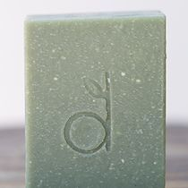 Handcrafted Soaps, Handcut Soaps, Natural Soaps, Palm Oil Free Soaps - Dindi Naturals
