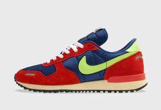 separation shoes ace0e b3fa0 Nike Air Vortex Vintage Summer 2012