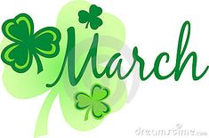 Free Download March Month Clipart Images Pictures, Wallpapers, Pics. Get HD Images of March Month Word Art, Clipart, Quotes For Tumblr Facebook and Pinterest.