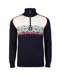 77c56f3ec0c1c3 93072 - Frostisen Masculine Sweater Knitting Designs, Color Patterns, Merino  Wool, Norway,