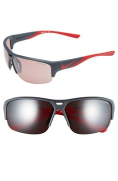 3deb116e2383 18 Best Reading glasses and Sunnies images