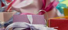 Natale 2014: ecco cosa regalare