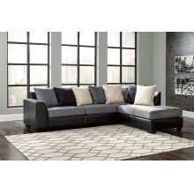 Furniture And Mattresses In Rochester