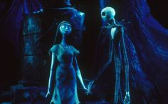 the nightmare before christmas 1993 pictures photos images imdb sally - Nightmare Before Christmas Imdb