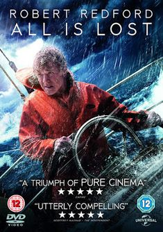 all is lost full movie watch online free