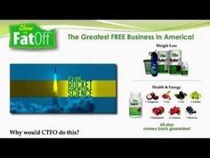 Chew The Fat Off .. Free Home Business How would you like to be in business for yourself -  NO Gimmicks, NO Gotchas?!  http://mistracy39.myctfo.com/freebiz  Start your Free Business now to receive instant Free access to all the information! People all across America love our life changing products so much,  we're giving everyone a FREE Business and FREE Websites to get the word out!  FREE Sign Up!! http://mistracy39.myctfo.com/freebiz