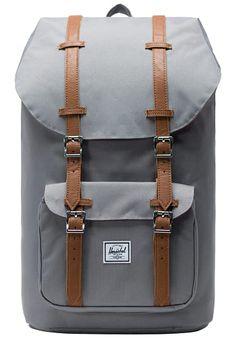 Herschel Supply Co, Leather Briefcase, Leather Backpack, Surfboard, Herschel Rucksack, Pink Mossy Oak, Under Armour Sweatshirts, Camo Purse, Pink Leather