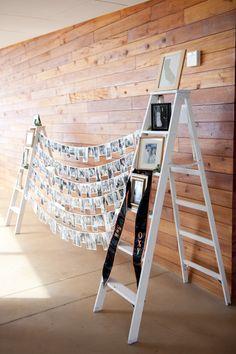 Scripts Institute La Jolla Beach Wedding-Susannah Gill Photography-1026