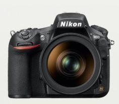 Nikon Digitalkamera I FX-format I För Astronomi Foton Nikon Dslr, Reflex Numérique Nikon, Nikon Cameras, Nikon D7100, Tablet Android, Camera Deals, Camera Photography, Photography Tips, Digital Photography