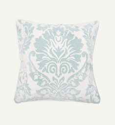 Product Decor, Damask, Cushions, Tapestry, Homeware, Home Decor, Scatter Cushions