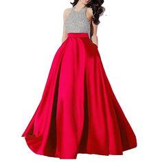 34 Best Gown And Lehengas Images Lehenga Lehenga Choli Gowns
