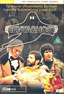 Rentaghost (1976-1984)