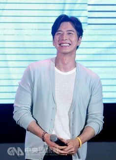 park hae jin 박해진 朴海鎮 taiwan fan meeting 06.09.2016