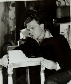 James Cagney restoring furniture in his garage, late Hollywood Images, Old Hollywood Stars, Old Hollywood Glamour, Golden Age Of Hollywood, Vintage Hollywood, Classic Hollywood, Scottsboro Boys, Good People, Amazing People