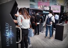 65 Best Korea images in 2014 | Korea, Seoul, South korea