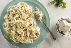 www.philadelphia.com.mx recetas comida pastas pasta-alfredo?mode=amp