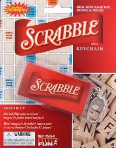 Mini Scrabble Keychain by Basic Fun by Basic Fun, http://www.amazon.com/dp/B000P32QWM/ref=cm_sw_r_pi_dp_9Ms4qb0SPJBKK