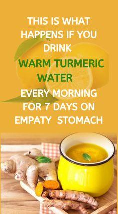 #GroundTurmeric Turmeric Curcumin Benefits, Turmeric Uses, Turmeric Vitamins, Turmeric Spice, Turmeric Water, Tumeric Water Benefits, Tumeric Detox Drink, Health Diet, Health And Nutrition