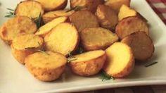 Chef John's Special Roasted Potatoes Allrecipes.com