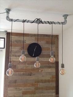 Dining Lighting, Bedroom Lighting, Bungalows, Interior Styling, Interior Decorating, Industrial Interiors, Antique Lamps, Home Design Plans, Oil Lamps