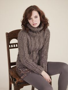 Free pattern on Raverly. Passion by Amanda Crawford.  (I checked the link. This goes directly to the pattern on Ravelry.)