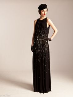 the great gatsby dresses for sale | Event - Harrods The Summer of Now Event! by Daisy Dayz on ...