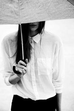 Melancholie² : Photo