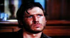 Harrison Ford - Gunsmoke
