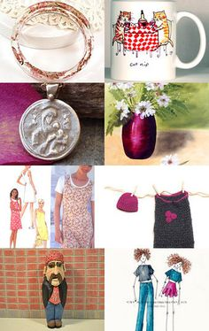 Welcome Spring. Happy To See You. by Gail on Etsy--Pinned with TreasuryPin.com