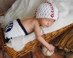 Hey, I found this really awesome Etsy listing at http://www.etsy.com/listing/121972685/baby-baseball-team-hat-and-diaper-cover
