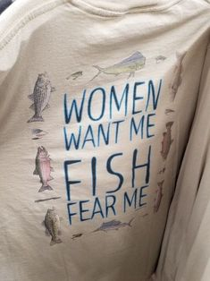 I thought the first me was supposed to be my so it would read women want my fish fear me Lesbian Pride, No Ordinary Girl, The Cardigans, My Vibe, Kawaii, Mode Style, Look Cool, Boy Fashion, Fashion Usa
