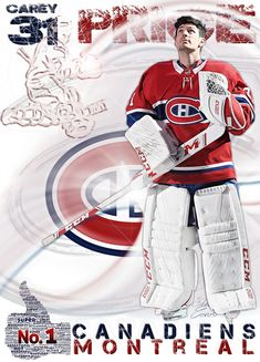 Montreal Canadiens, Nhl Wallpaper, Ice Hockey, New Pictures, Captain America, Fan, Superhero, Sports, Kids