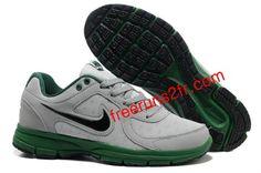separation shoes 30ec6 61df5 discounted Nike shoes Nike Free Run 2, Nike Running, Running Shoes For Men,