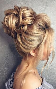 The Ultimate Hairstyle Handbook Everyday Hairstyles for the Everyday Girl Braids, Buns, and Twists! Step-by-Step Tutorials @thistookmymoney #hairstyle