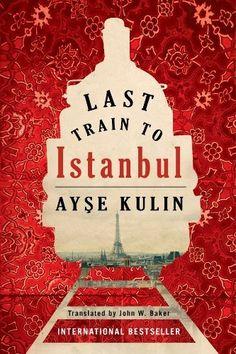 Last Train to Istanbul: A Novel door Ayse Kulin, http://www.amazon.nl/dp/B00BJ8YD78/ref=cm_sw_r_pi_dp_5CV4ub11NVBCN
