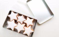 焼菓子好きなら知っておきたい!東麻布「菓子工房ルスルス」で絶対買いたい焼菓子3選 - ippin(イッピン)