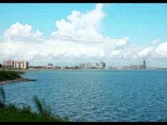 Johnny Rodriguez - Corpus Christi Bay - An oldie, but as goodie. I spent a MANY good day of my youth on the Corpus Christi Bay. I stayed sober however! Texas Vacations, Dream Vacations, Beach Songs, Johnny Rodriguez, Texas Tourism, Corpus Christi Texas, City By The Sea, Family Travel, Family Trips
