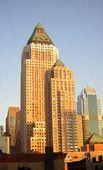 A4314 Real Estate Finance III -- Columbia University