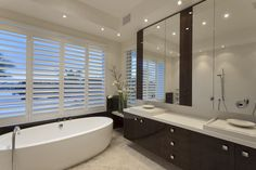Simply Affordable Small Bathroom Renovations By Sts Plumbing on Home Decor Creative Collection Renovated Small Bathrooms Bathroom Renovation Cost, Small Bathroom Renovations, Tiny House Bathroom, Bathroom Sets, Modern Bathroom, Master Bathroom, Complete Bathrooms, Amazing Bathrooms, Dream Bathrooms