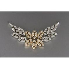 Diamond Bracelets, Diamond Jewelry, Gold Jewelry, Bangles, Pendant Set, Diamond Pendant, Diamond Mangalsutra, Pear Diamond, India Jewelry