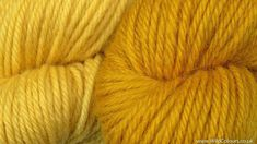 fustic dye extract - natural dyes
