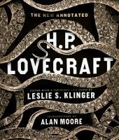 .In this volume, Leslie S. Klinger reanimates Lovecraft with clarity and historical insight, charting the rise of the erstwhile pulp writer, whose rediscovery and reclamation into the literary canon can be compared only to that of Poe or Melville. - See more at: http://www.buffalolib.org/vufind/Record/1946301/Reviews#tabnav