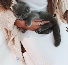 Cute.