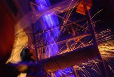 BILDER Lights, Concert, Lily, Pictures, Highlight, Recital, Lighting, Concerts, Festivals