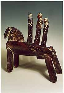 Image result for john maltby sculpture for sale