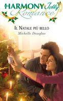"""libri che passione: Una lettura natalizia, con """"Il Natale più bello"""" d..."""