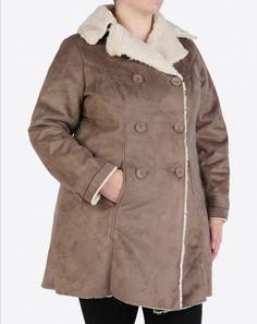 1000 images about manteaux grande taille plus size coats on pinterest asos curve parkas
