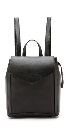 Loeffler Randall Mini Backpack | SHOPBOP